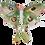 Thumbnail: Luna Moth