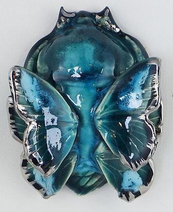Nebula Scarab Beetlefly