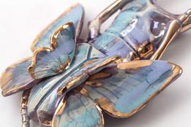 Lilac Queen Detail.jpg