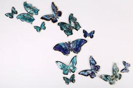 Butterfly Swarm.jpg