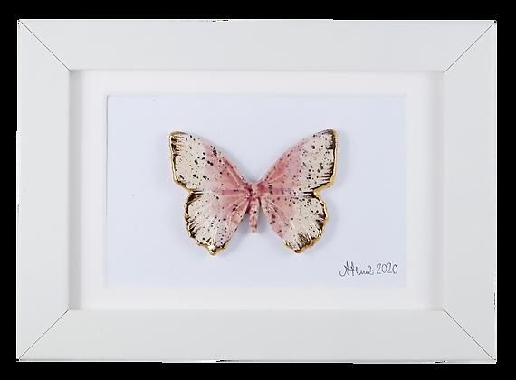Little Astrid Butterfly