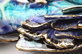 Wing Glazes.jpg