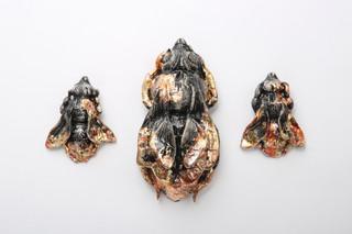 Fire Bees.jpg