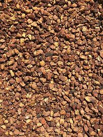 Pea Gravel Cracked 12MM.jpg