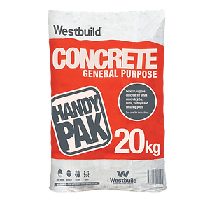 General Purpose Concrete.png