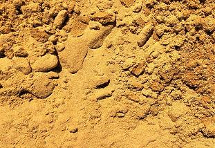 Plasters Sand.jpg