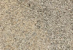 Gin Gin Quartz sand.jpg