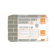 Cockburn Brickies Grey.png