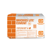 Cockburn Brickies lite.png