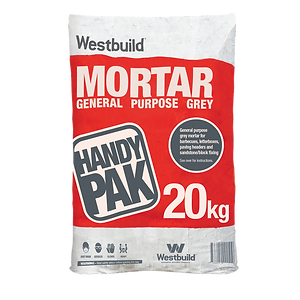 Grey Mortar.png