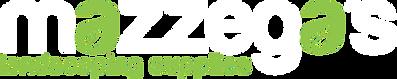mlswa-logo-600.png