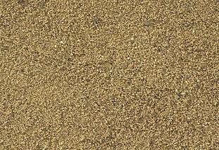 river sand.jpg