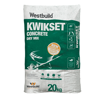 Kwik Set Cement.png