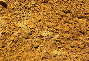 Clean Fill Sand.jpg