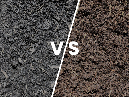 What Is Organic Garden Mushroom Compost? And, What Is Soil Conditioner Used For?