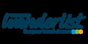 Wanderlist_logo