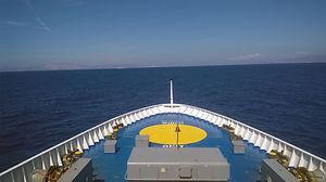 ship bow.jpg