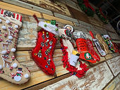 stocking contest.jpg