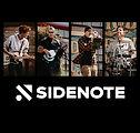 SideNotePhotoSQ.jpg