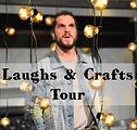Laughsand+Crafts.jpeg