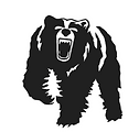 logo bear only.PNG