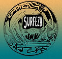 surfeza.jpg