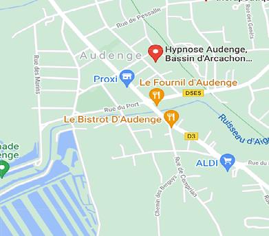 google map hypnose audenge.png