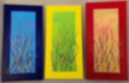PrimarySeason-Triptych.jpg
