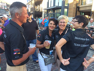Mercedes Team.JPG