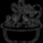 sticker-bain-de-chien-ambiance-sticker-R