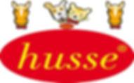logo-husse.jpg