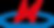 htgd-logo.png