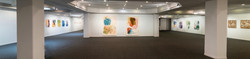 Galerie im Centrum Germany 2019