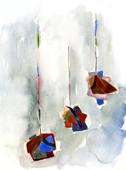 watercolour no6