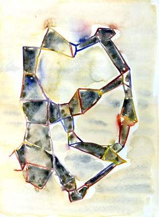 watercolour no 3
