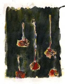 watercolours no11