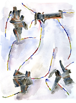 watercolour no 4