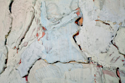 detail: White Wash  2011