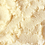 Thumbnail: CUPUACU BUTTER 50g, 100g, 250g, virgin cold pressed