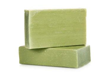LAURELBERRY/UCCUBA Organic Butter blend
