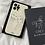 Thumbnail: כיסוי סיליקון בז' עם איור אישי