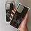 Thumbnail: זוג כיסויים עם איור אישי (מתאים לכל סוגי הטלפונים)