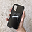 Thumbnail: כיסוי מסגרת שחורה מלאה (IPHONEׁ)