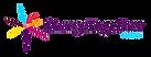 Chargetogether Logo transparent.png