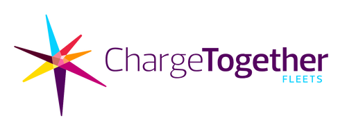 Chargetogether Logo transparent.png