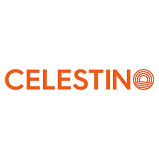 Logo-Celestino.png