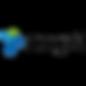 ausgrid-logo.png