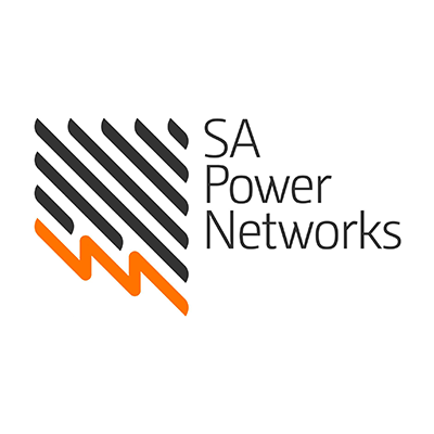 Clutch-Experience-Logos_SA-Power-Network