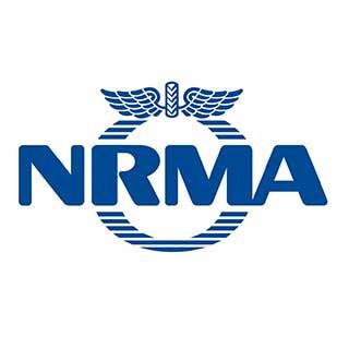 Logo-NRMA.jpg