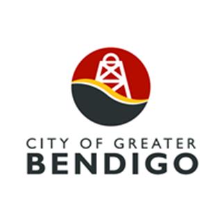 Logo-Bendigo.png